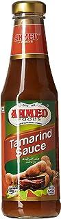 Ahmed Foods Tamarind Sauce (Imli Chutney), 300 gm