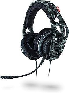 Plantronics Rig 400HX, Gaming Headset, URBAN CAMO Edition für Xbox One