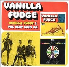 Vanilla Fudge / Beat Goes on