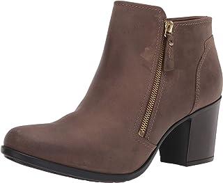 Women's Diane Pioneer Ankle Boot