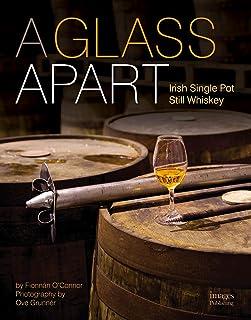 Single Malt Irish Whiskey