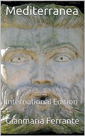 Mediterranea: International Edition