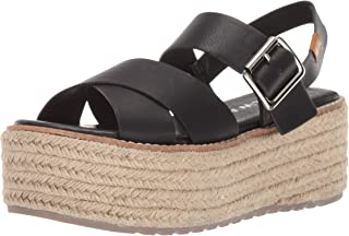 Coolway CECIL womens Sandal