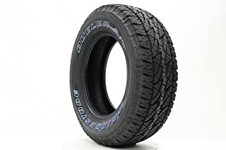 Best bridgestone bt 16 Reviews