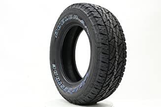Bridgestone Dueler A/T REVO 2 All-Season Radial Tire - 265/65R17 110T