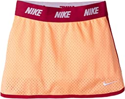 Nike Kids - Sport Mesh Scooter Skirt (Toddler)