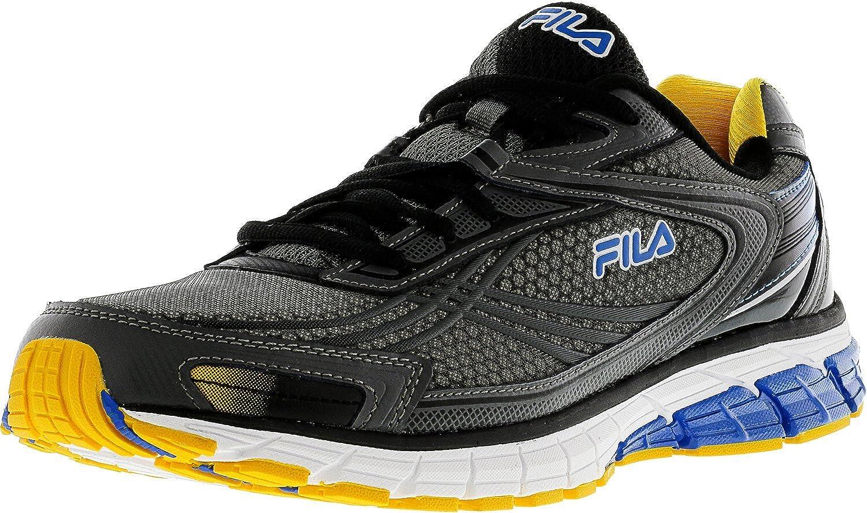 Fila Nitro Fuel 2 Energized Running shoes