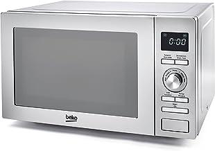 Beko - Microondas BEKO MOF28310X