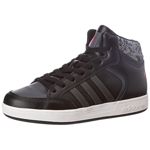 Adidas Sneakers  Buy Adidas Sneakers Online at Best Prices in India ... d1797a90bd5b