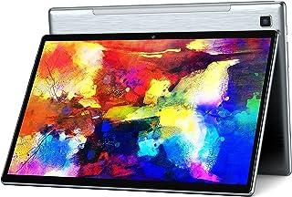"Teclast PH20HD 10.1""android 10 tablet 1920x1200 sc9863a octa núcleo 4gb ram 64gb rom 4g - Memória expansível com micro sd..."