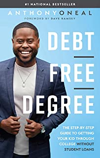 Best debt free guys Reviews