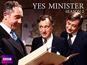 Best bbc yes minister episodes Reviews