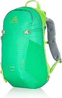 Gregory Sula 18 Backpack