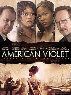 Best watch american violet Reviews