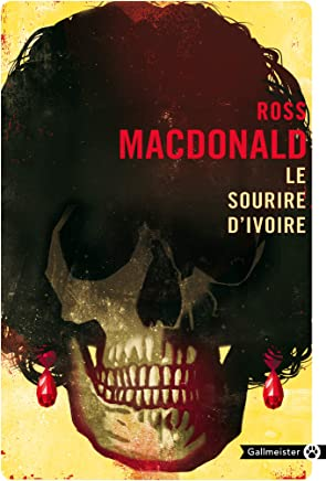Le Sourire divoire (Totem t. 31) (French Edition)