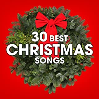 Best christmas vacation song mp3 Reviews