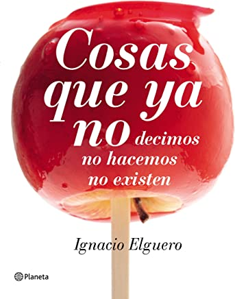 Amazon.com: YO FUI A EGB: Books