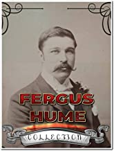 Best fergus hume the mystery of a hansom cab Reviews