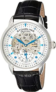 Stuhrling Original Casual Watch Analog Display For Men 133.33152
