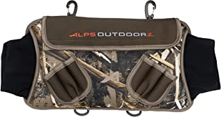 ALPS OutdoorZ Deluxe Hand Warmer, Realtree MAX-5