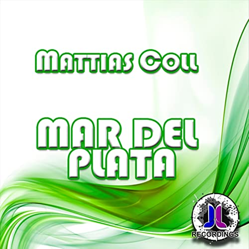 Mar del Plata (Dub) de Mattias Coll en Amazon Music - Amazon.es