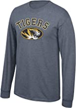 tiger shop products