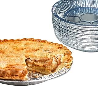 Best pie dish tin Reviews