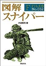 表紙: 図解 スナイパー F‐Files | 福地貴子