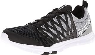 Men's Yourflex RS 5.0L Training Shoe