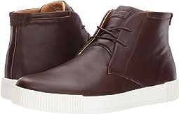 Michael Bastian Gray Label - Lyons Chukka Sneaker