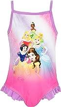 Best disney princess swimsuits Reviews
