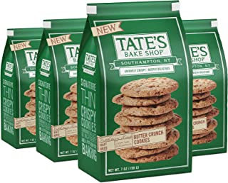 Best tate's chocolate chip cookies Reviews