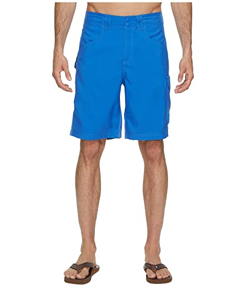 Columbia Short Big Katuna Katuna Columbia Big II™ II™ Short qSH5x7Cz