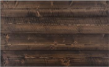 Skiplap 851077008051 Homestead Rustic Real Wood T&G Wall Paneling