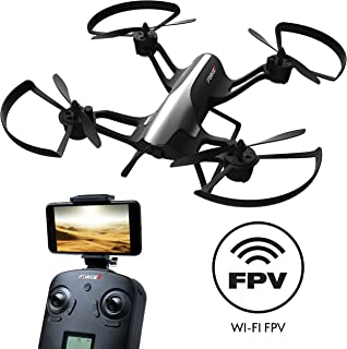 Best force1 rogue drone Reviews