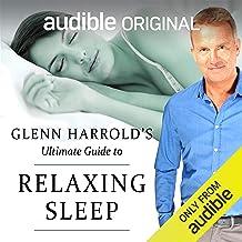 Relaxing Sleep Every Night