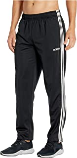 adidas Essentials Men's 3-Stripes Tapered