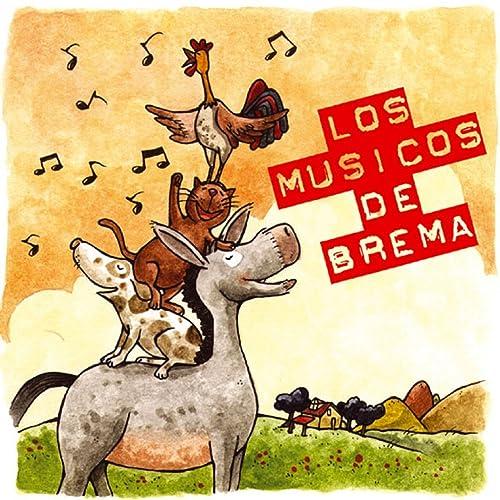 Los Viajes de Marco Polo de Grupo Todo Cuentos en Amazon Music ...
