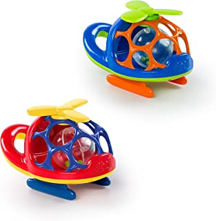 Oball OCopter Toy