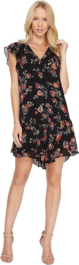Joie - Almarie B Dress