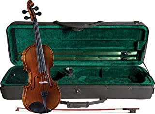 Best 3/4 violin for sale Reviews