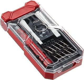 CRAFTSMAN 944979 16 Pieces Set Electronics