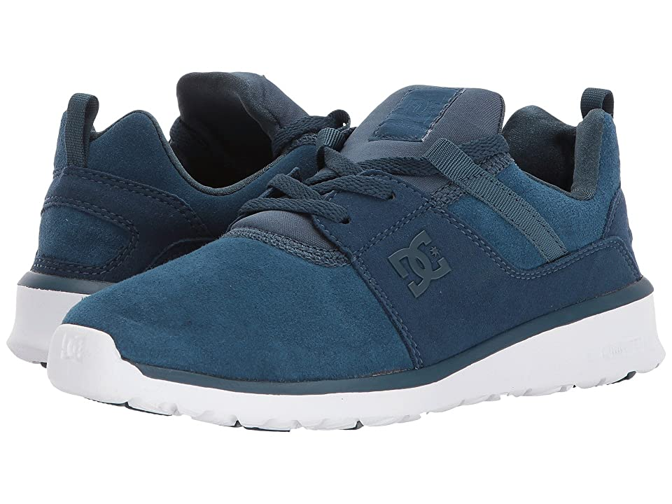 DC Heathrow SE (Navy 2) Women