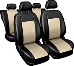 Suchergebnis Auf Für Sitzbezüge Autositzbezüge Bezüge Schonbezüge Dacia Logan