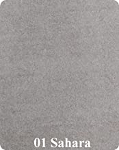 tan boat carpet