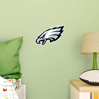 FATHEAD NFL Philadelphia Eagles Philadelphia Eagles