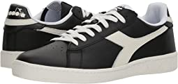 Diadora - Game L Low