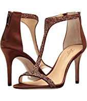 Imagine Vince Camuto - Phoebe