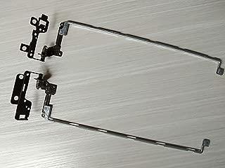 EJTONG New for HP 17-AK 17-AK013DX 17-BS 17-BS019DX 17-BS057CL LCD Screen Hinges 926527-001