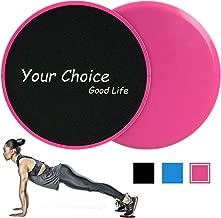 Best glider workout machine Reviews